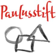 Mutter-Kind-Einrichtung Paulusstift Stuttgart