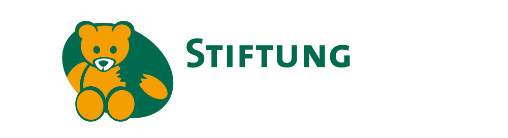 Stiftung Kinder in Not